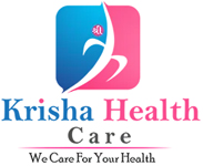 KRISHA HEALTH CARE