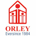 ORLEY LABORATORIES PVT. LTD.