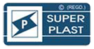 SUPER PLAST COMPANY