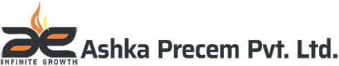 Ashka Precem Pvt Ltd