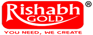 RISHABH PLASTICS