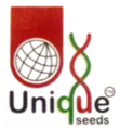 Unique Hybrid Seeds Private Limited