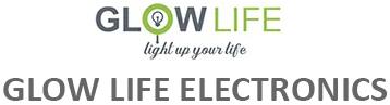 GLOW LIFE ELECTRONICS