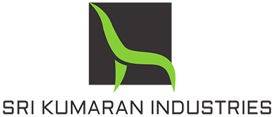 SRI KUMARAN INDUSTRIES