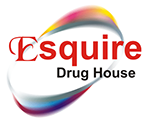 ESQUIRE DRUG HOUSE