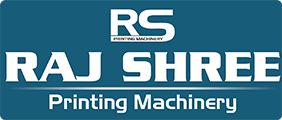 RAJ SHREE PRINTING MACHINERY