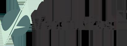 VECTORFAST ELEVATORS COMPANY