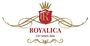 ROYALICA TILES