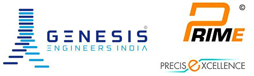 GENESIS ENGINEERS INDIA