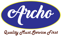 ARCHO INDUSTRIES