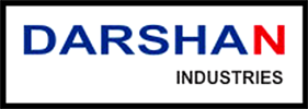 DARSHAN INDUSTRIES