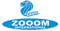 ZOOOM INTERNATIONAL
