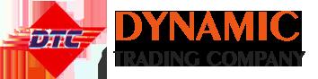 DYNAMIC TRADING COMPANY