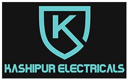 KASHIPUR ELECTRICALS