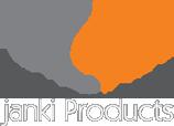 JANKI PRODUCTS