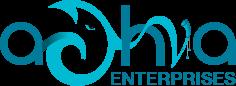 Adhva Enterprises