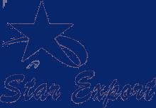 STAR EXPORT