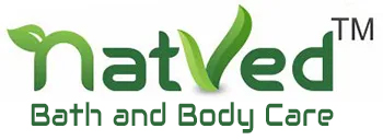 Natved Bath & Body Care - Neem Lemon Soap Manufacturer In Bahadurgarh