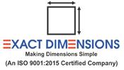 EXACT DIMENSIONS PVT. LTD.