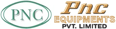 PNC EQUIPMENTS PRIVATE LIMITED
