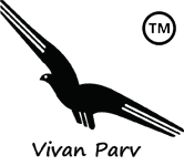 VIVAN PARV EXPORTS