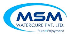 MSM WATERCURE PVT. LTD.