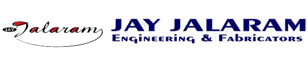 JAY JALARAM ENGINEERING & FABRICATOR