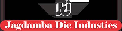 JAGDAMBA DIE INDUSTRIES