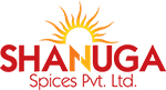 SHANUGA SPICES PVT. LTD.