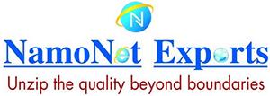 NAMONET EXPORTS