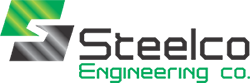 STEELCO ENGINEERING COMPANY