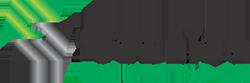 STEELCO ENGINEERING COMPANY