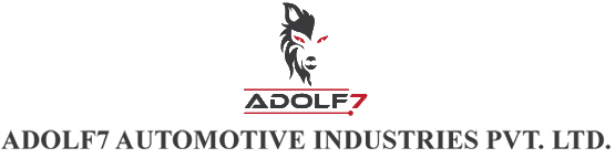 ADOLF7 AUTOMOTIVE INDUSTRIES PVT. LTD.