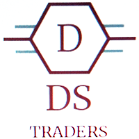 DS TRADERS
