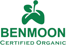 BENMOON PHARMA RESEARCH PVT. LTD.