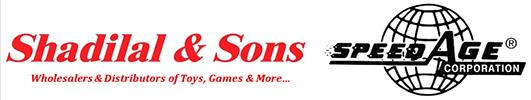 SHADILAL & SONS