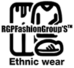 RGP FASHIONGROUP'S