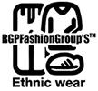 RGP FASHIONGROUP'S