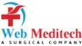WEB MEDITECH