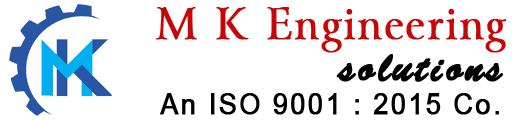 M K ENGINEERING SOLUTIONS