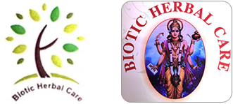 BIOTIC HERBAL CARE