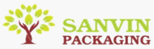 SANVIN PACKAGING
