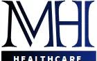 MEDICIL HEALTHCARE