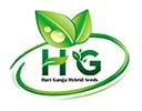 HARI GANGA HYBRID SEEDS