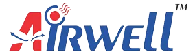 AIRWELL SYSTEMS