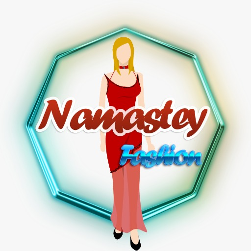 Namastey Fashion