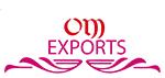 OM EXPORTS