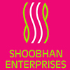 SHOOBHAN ENTERPRISES