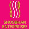 SHOOBHAN ENTERPRISES