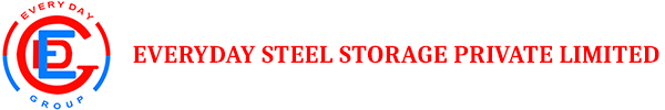 EVERYDAY STEEL STORAGE PRIVATE LIMITED